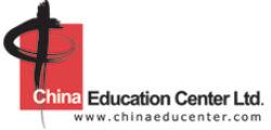 China Edu Center