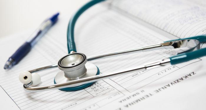 Krankenversicherung in China