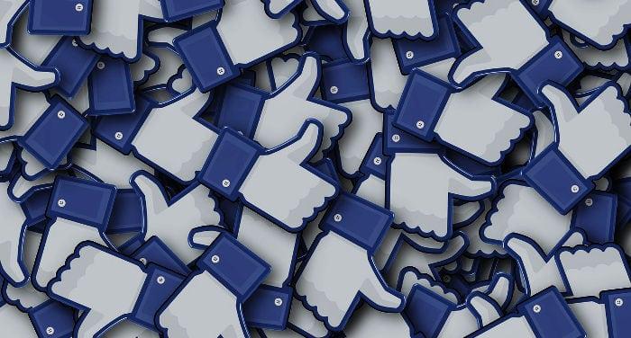 Wie man in China auf Facebook zugreift