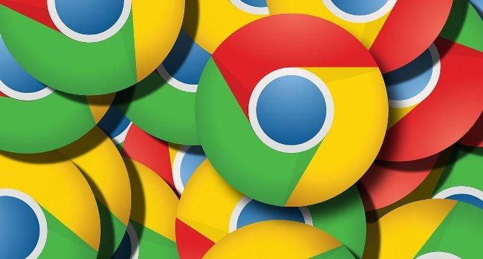 Google in China freischalten